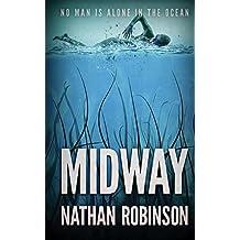 Midway: A Deep Sea Thriller