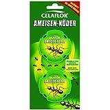 Celaflor - Cebo para hormigas (2 dosis)