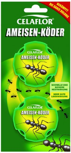 celaflor-ameisen-kder-2-dosen