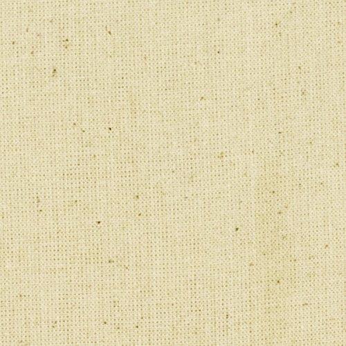 Stoffbeutel Kleidersacke Wäschesack Zuziehbeutel mit Kordelzug natur 50 x 75 cm 5 Stück
