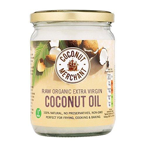 aceite-de-coco-500-ml-aceite-puro-de-coco-virgen-extra-orgnico