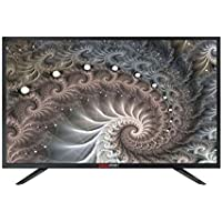 DIGISMART 66CM (26) INCHES Full HD (FHD) IPS LED Television