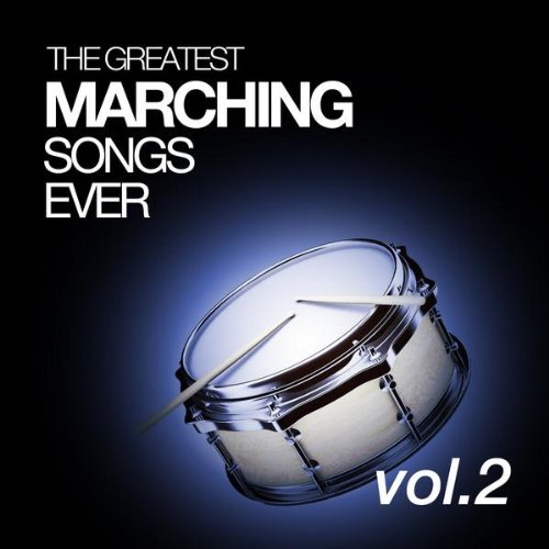 Marching Down the Years: Ye British Grenadiers / Point of War / the Girl I Left Behind Me / Goodbye Dolly / Sweet Polly Oliver / Pack Up Your Troubles / Lilliburlero / the Great Escape / the British Grenadiers (18th Cent.) (Escape Pack)