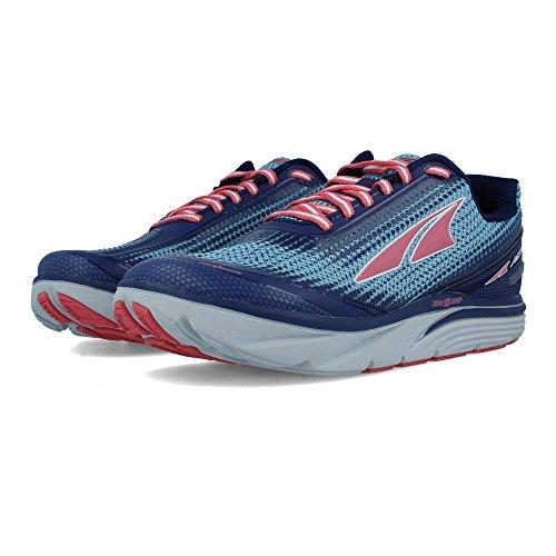 51abqp2NuHL. SS500  - ALTRA Torin 3.0 Women's Running Shoes