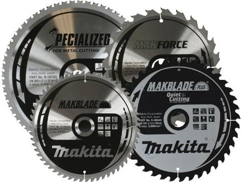 Makita b-08850 TCT lama TSF300100GL 2.80, multiColoreeee | Delicato  | | | prezzo al minuto  | economia  27f78f