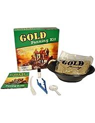 Play Fun Toy Enfants Orpaillage Mining Kit enfants