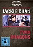 Jackie Chan: Twin Dragons (Dragon Edition)