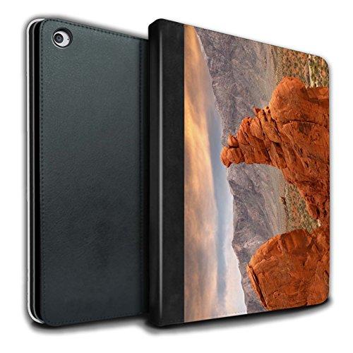 stuff4-pu-pelle-custodia-cover-caso-libro-per-apple-ipad-air-2-tablet-rock-canyon-rosso-stato-del-ne