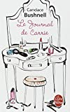 Le Journal de Carrie tome 1