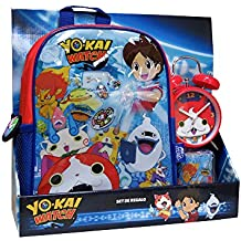 Amazon.es: Yokai Watch - Envío gratis