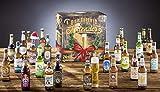 Bier Adventskalender – Edition Deutschland - 2