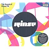 The Sound of Rinse FM