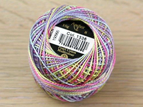 ancre-multi-coton-de-couleur-perle-taille-du-filetage-8-1335-par-10-gram-boule