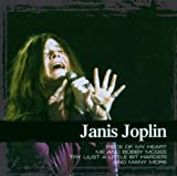 Janis Joplin : Collections | Joplin, Janis (1943-1970). Compositeur