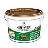 Atcom Huf-Vital - Mineralfutter zur Verbesserung der Hufqualität und des