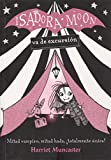 Libros Descargar en linea Isadora Moon va de excursion FICCIoN INFANTIL 9788420485362 (PDF y EPUB) Espanol Gratis