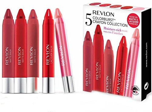 revlon-colorburst-crayon-lip-balms-5-pack