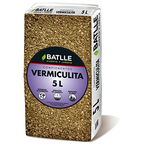 vermiculita-5-l-batlle