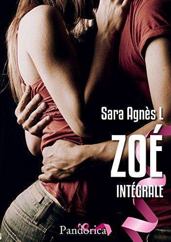 Zoé - L'Intégrale (French Edition)