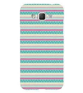 ifasho Designer Phone Back Case Cover Samsung Galaxy Grand 3 :: Samsung Galaxy Grand Max G720F ( Beautiful Lipstick Cute Girl )