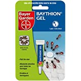 Insecticida Baythion Gel 4g