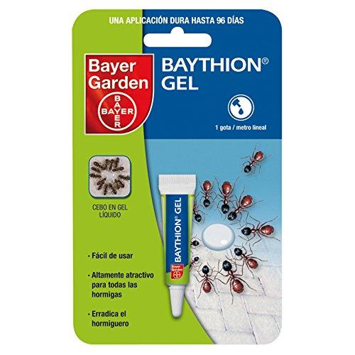 bayer-281778035-antihormigas