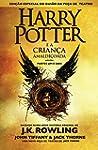 Harry Potter e a Crian�a Amaldi�oada...