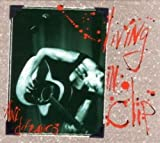 Living in Clip by Righteous Babe (1997-04-22)