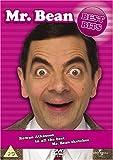 Mr Bean: Best Bits [DVD]