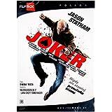 Joker / Wild Card
