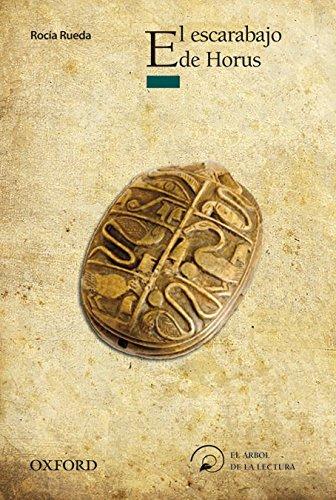 el-escarabajo-de-horus-el-rbol-de-la-lectura