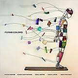 Flying Colors: Flying Colors [Vinyl LP] (Vinyl)