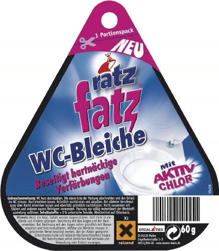 ratz-fatz-wc-bleiche-12er-pack-12-x-60-g