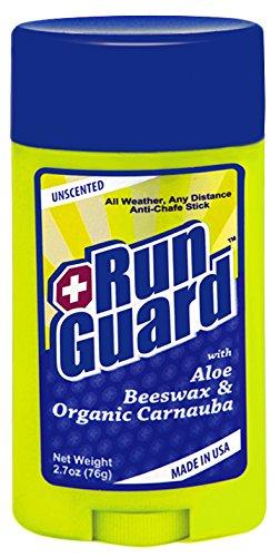 runguard-hautschutz-stick-76-gramm-yellow-0858412001012