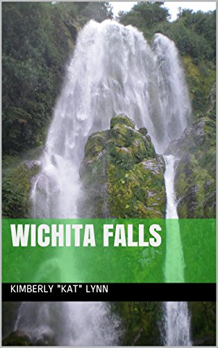 Wichita Falls (English Edition)