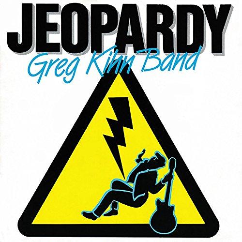 jeopardy-instrumental