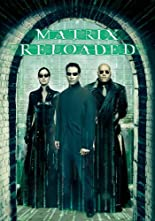 Matrix Reloaded hier kaufen