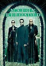Matrix Reloaded hier kaufen
