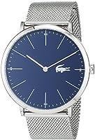Lacoste Mens Watch 2010900