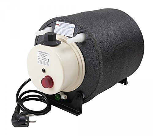 Elgena Therme Warmwasserboiler Boiler Kleinboiler KB 6… | 04030416475501