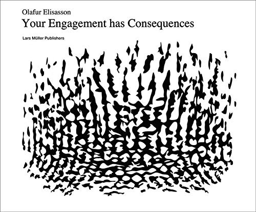 Your Engagement Has Consequences: On the Relativity of Your Reality