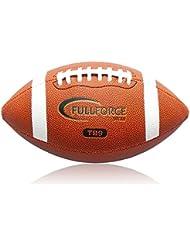 Fuerza total papilar Trainingsball tamaño Senior o Junior, color , tamaño Junior 5