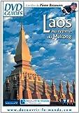 Laos - Au rythme du Mékong