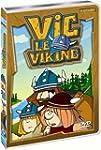 Vic Le Viking Vol. 3
