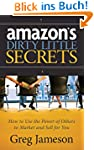 Amazon's Dirty Little Secrets: How to...