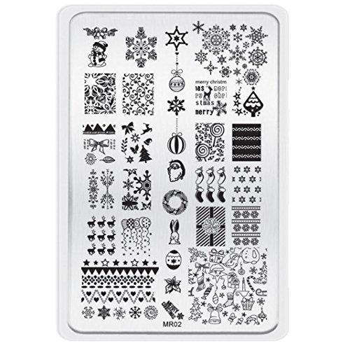 malloomr-modelo-de-la-navidad-del-clavo-de-diy-imagen-art-sello-estampado-de-placas-plantilla-manicu