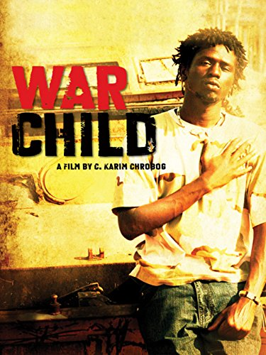 Image of War Child