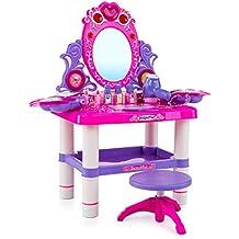 suchergebnis auf f r schminktisch kinder. Black Bedroom Furniture Sets. Home Design Ideas