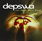 Songtexte von Depswa - Two Angels and a Dream