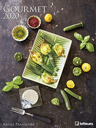 Gourmet 2020 - Le Gourmet-küche
